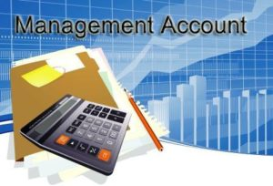 """techniques used by management accountant and Capital budgeting techniques used by small manufacturing companies  management accountant  """"a survey of capital budgeting techniques used by."""