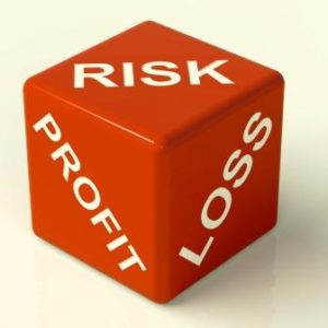 Improve Asset Turnover Ratio