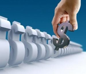 How to Choose Right Source of Finance for Your Business