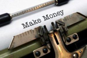 Portfolio Management – The Key to Investment Management