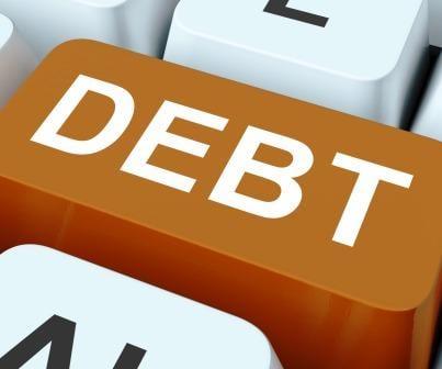 Debt Service Coverage Ratio (DSCR)