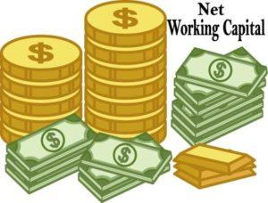 Net Working Capital
