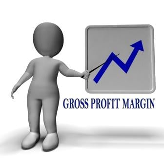 Gross Profit Margin Analysis 47