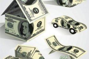 Wealth Maximization