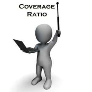 Coverage Ratio and Types of Coverage Ratios