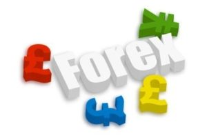Types of Foreign Exchange (Currency) Exposure – Transaction, Translation and Economic Exposure