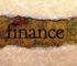 External Source of Finance /Capital