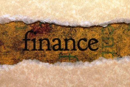 factors determining source of finance