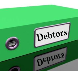 Debtors/ Receivable Turnover Ratio and Collection Period
