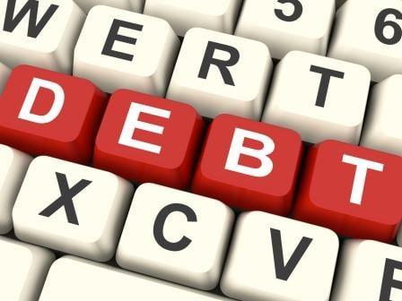 Term Loan or Project Finance – A Long Term Source of Finance