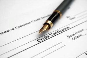Credit Appraisal of Term Loans by Financial Institutions like Banks