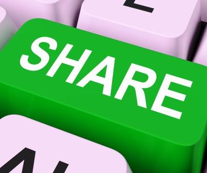 Preference Shares and its Features