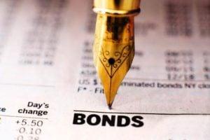 Simple Valuation of Bonds using Present Value Technique