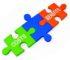 Profitability Index (PI) or Benefit-Cost Ratio