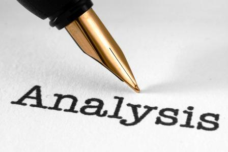 Investment Analysis and Appraisal