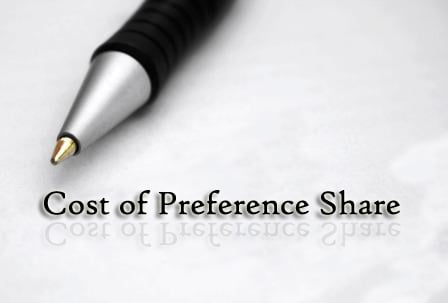 redemption of preference shares ppt