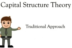 Traditional Approach