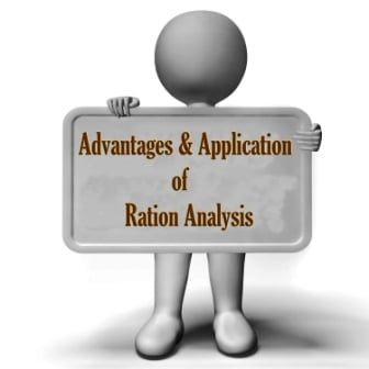 advantages and disadvantages of accounting ratios A business that is showing a profit at the end of the accounting period is doing  the advantages & disadvantages of a  disadvantages-profit-loss-statementhtml.