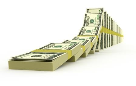Improve Liquidity by Effective Cash Management