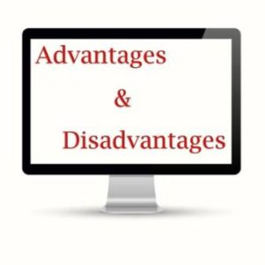 behavioural approach to management merits and demerits The article discusses about advantages and disadvantages of participative management  advantages of participative management undoubtedly participative approach.