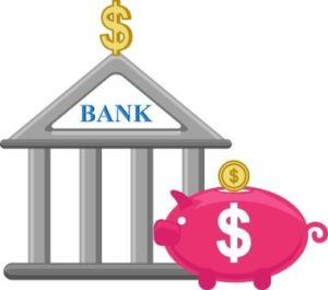 Drawing Power Sanctioned by Banks