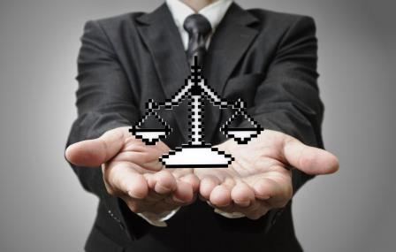 Factors affecting Capital Structure Decisions