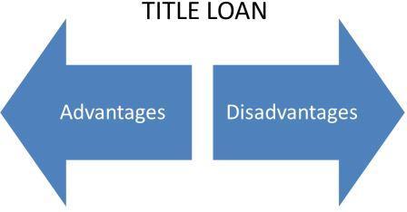 Real money loans bad credit photo 1