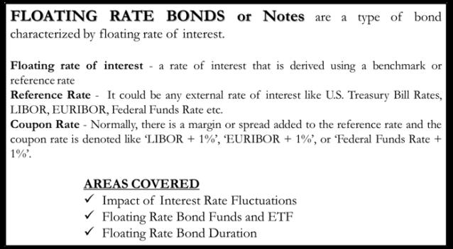 Outstanding T-Bond balance registers EGP 679.76bn until ...