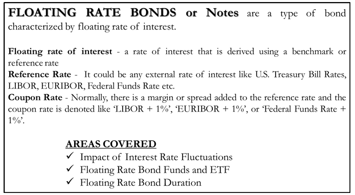coupon payments government bonds