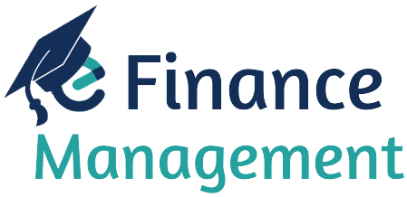 eFinanceManagement