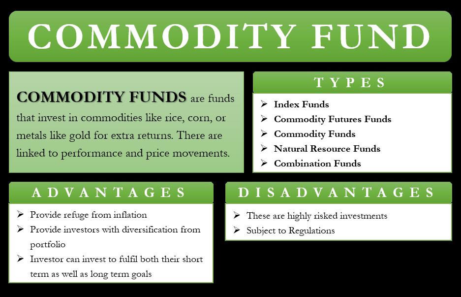 Commodity Fund