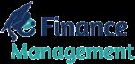 cropped-eFM_Logo.png